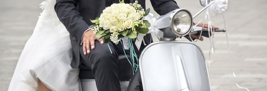 mariages par chers