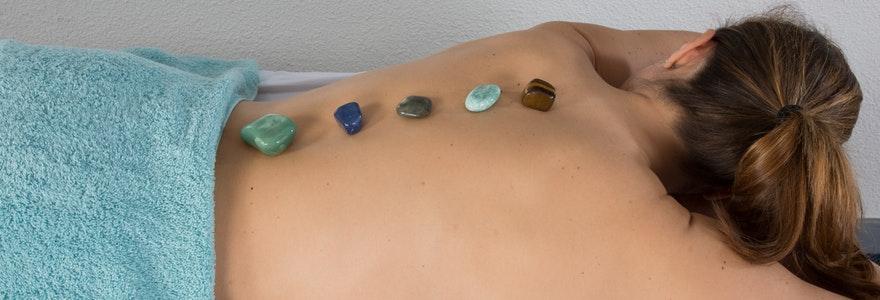 vertus thérapeutiques des pierres semi-précieuses