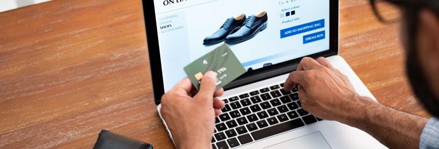 Chaussures pour homme en ligne