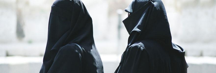 les-femmes-dans-la-rsistance-iranienne
