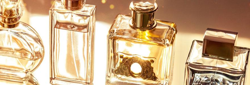 Offrir un parfum en cadeau à sa femme